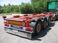 assets/images/4/Oberholzer-Salzburg.08585.MCS%20327.40ft%20Patentchassis-HC%20%285%29-5956ae9c.jpg